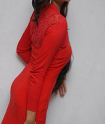 Dilkaur Delhi Escorts Massage Girl
